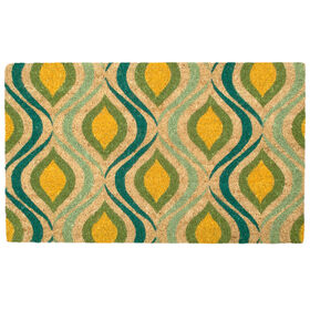 Picture of 18X30 Coir Cecile