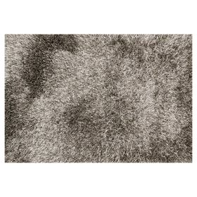 Picture of A260 Beige Luxe Shag Rug
