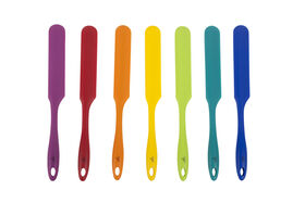 Picture of Silicone Long Spreader, Assorted  (sold separately)