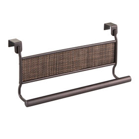 Picture of Twillo Over the Bar Towel Bar - Bronze
