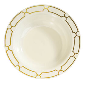 Picture of CLASSIQUE 2.5 QT BOWL GOLD
