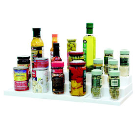 Picture of Expand-A-Shelf Kitchen Organizer
