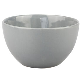 Picture of S/4 BOWL GRAY