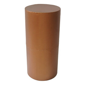 Picture of Copper Plant Stand Column 36-in