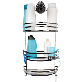 Picture of Pipper Shower Caddy