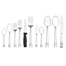 Picture of Pflatzgraff Sapphire Bay 18 Piece Flatware Set