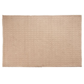 Picture of B178 Natural Jute Rug
