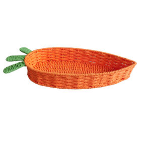 Picture of SMALL CARROT BASKET