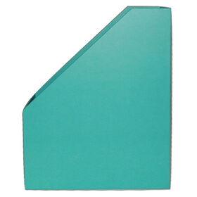Picture of MAGAZINE BOX-BLUE
