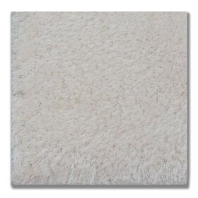 Picture of C42 White Ultimate Shag Rug