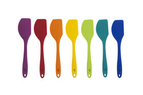 Picture of Silicone Pointed Spatula, Assorted  (sold separately)