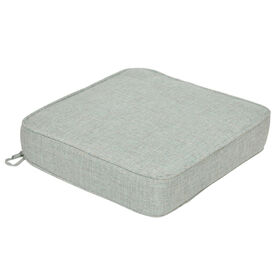 Picture of Wessex Azure Single Deep Seat Cushion