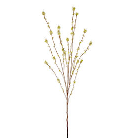 Picture of 52  LILAC BRANCH