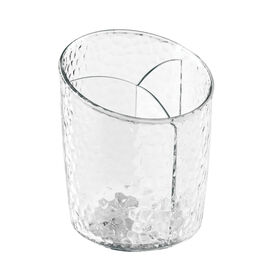 Picture of Rain Cosmetic Cup, Clear