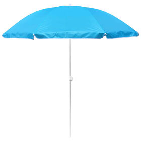 Picture of Aqua Beach Umbrella