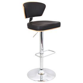 Picture of Ravina Adjustable Barstool