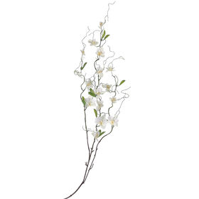Picture of Hanging Orchid Spray 54-in