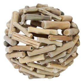Picture of WOOD STIK ORB 6.5