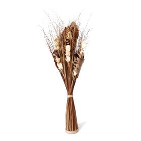 Picture of Dried Bundle Arrangement