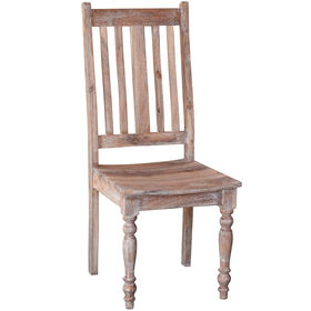 Picture of Jaipur Dining Chair
