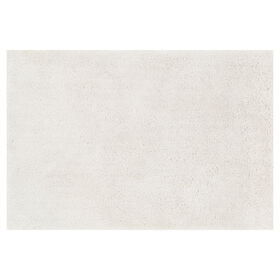 Picture of C86 Ivory Henley Shag Rug