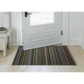 Picture of Jewel Carlisle Indoor and Outdoor Mat- 20x36 in.