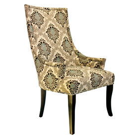 Picture of Chatham Chair - Damask