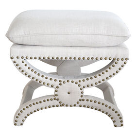 Picture of Chateau Pillow Top Bench