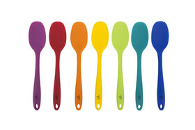 Picture of Core Silicone Spoontula, Assorted (sold separately)