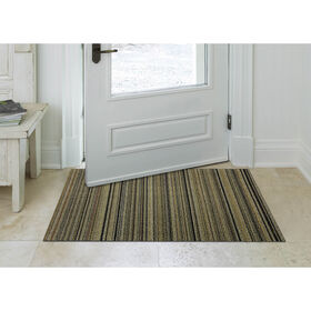 Picture of Mushroom Carlisle Indoor and Outdoor Mat- 20x36 in.