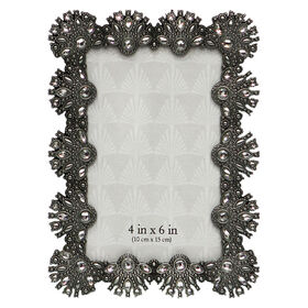 Picture Frames Picture And Photo Frame Collection At