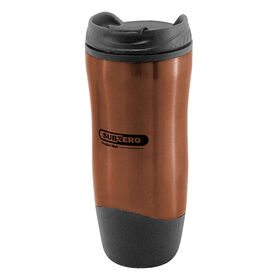 Picture of 16oz Coffee Drinkware, Bronze