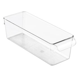 Picture of Linus 11X4X3.5-in Cabinet Organizer Pullz