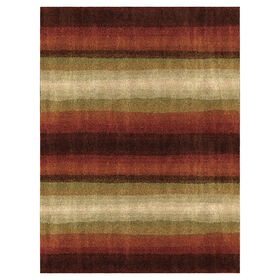Picture of A235 Skipton Shag Rug