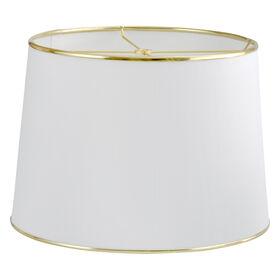 Picture of TSP 13X15X10.5 WHITE GOLD TRIM