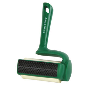 Picture of Evercare Fur Eraser Lint Roller Brush