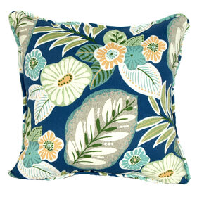 Picture of Marlow Poolside Accent Pillow- 17 in.
