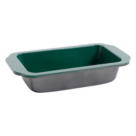 Picture of Economy Friendly Loaf Pan- 9.51X5.5