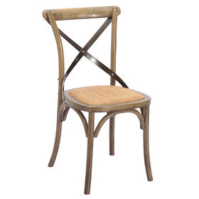Picture of Bistro Dining Chair