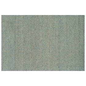 Picture of B350 Sea Blue Multicolor Rug- 5x8 ft