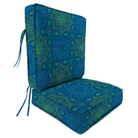Picture of Foley Ocean 2 Piece Deep Seat Cushion