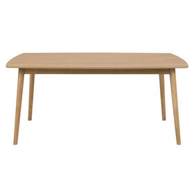 Picture of NAGANO 70X35 DINING TABLE