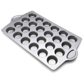 Picture of 6mm 24-cup Mini Muffin Pan