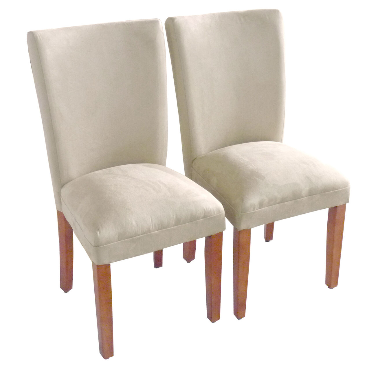 Taupe Dining Room Chairs Dining Chairs Dining Room Chair Collection At Home Stores