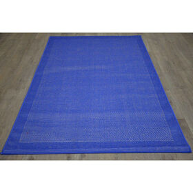 Picture of B320 Natural Marine Rug