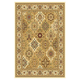 Picture of D27 Hazel and Ivory Rug