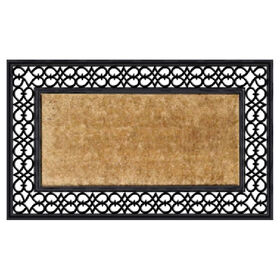 Picture of Luxury Doormat 24X36