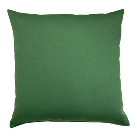 Picture of Kelly Green Softex Pillow 23-in