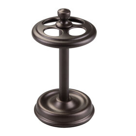 Picture of York Toothbrush Stand - Bronze