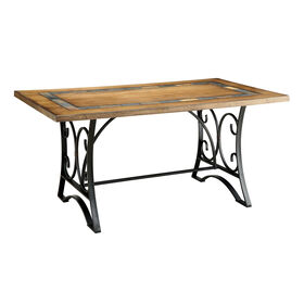 Picture of Kiele Dining Table